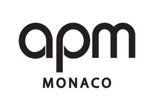 APMlogo