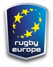 Rugby Europe logo