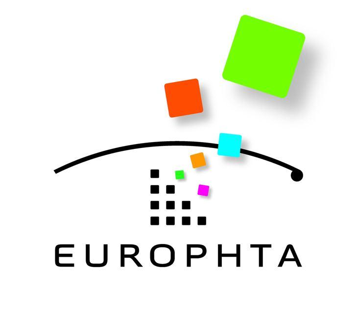 europhta