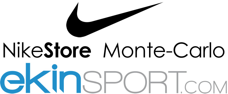 logo_ekin2013_partenaires