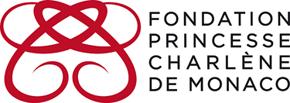 logo_fondation_charlene