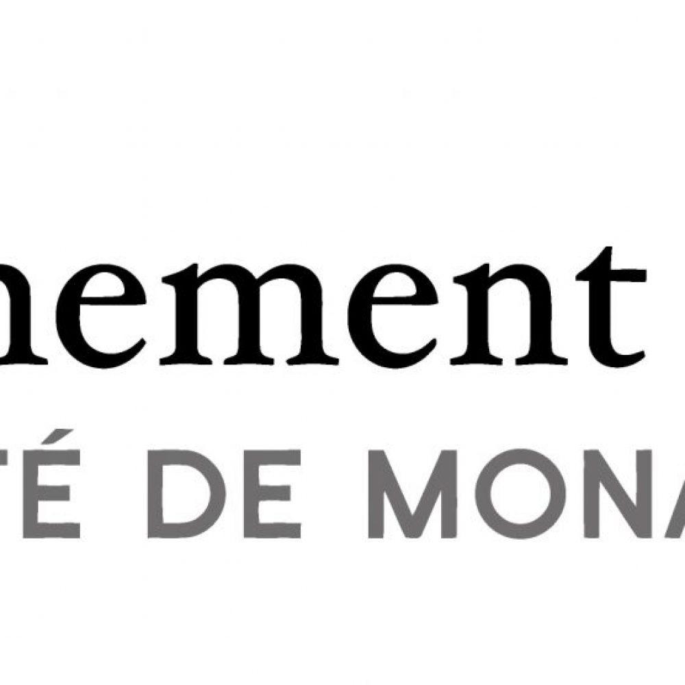 Logo_gouvernement_MC